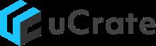 Ucrate logo